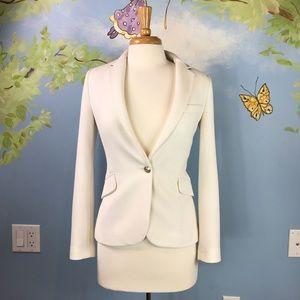 Zara Woman Blazer Women size S